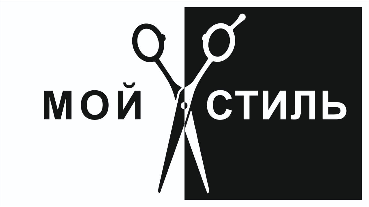 shop.mystylespb.ru